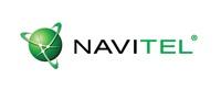 Все акции и скидки от компании Навител