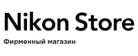 Бонусная программа от Nikon Store