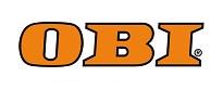 Постоянные акции OBI
