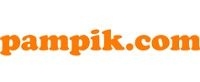 -30% на товары для дома Мелочи Жизни, Ergopack и Domi