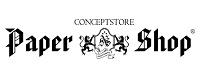 Скидка по промокоду 20% дополнительно на мужские коллекции