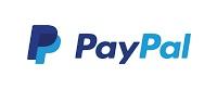 Черная пятница в PayPal