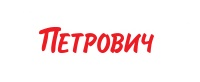 Номер карты для СТД Петрович