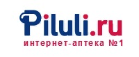 Скидка 400 рублей от суммы заказа 5000 рублей