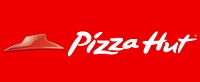 Закажи 4 пиццы 36см и получи 2 пиццы в подарок