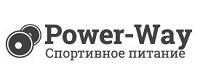 Скидка 500 рублей при заказе от 10000 рублей