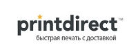 Скидка 12% на все - PrintDirect