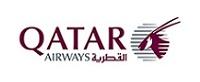 Самые выгодные цены на авиабилеты от Qatar Airways