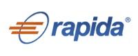 Скидки и акции от компании Рапида