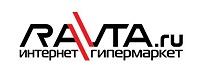 Бесплатная доставка детских товаров по Москве