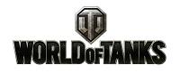 Инвайт-ссылка на World of Tanks: 3 дня премиума, 250 голды и танк Тетрарх в подарок