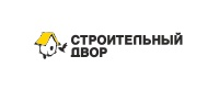 Скидки до 35% на общестрой в Сургуте