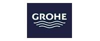 Готовые наборы от GROHE: выгода до 15%