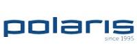 Скидки до 55% на распродаже Polaris.