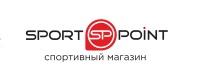 Бесплатная доставка при заказе от 2500 рублей