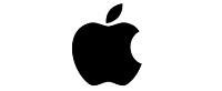 Купить Apple Watch со скидкой по промокоду