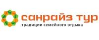 Скидка 2000 рублей при подписке на новости
