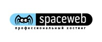 Промокод Sweb при регистрации: etukavga