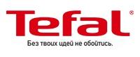 Оцените первыми последние технологии Гладильный комплекс IXEO от TEFAl