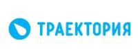 Скидка 10% при сумме заказов от 30000 рублей