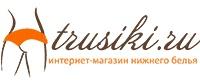Скидка 200 рублей на первую покупку
