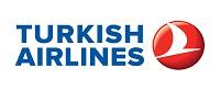 Специальные предложения от Turkish Airlines