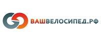 Бесплатная доставка велосипедов по Москве, Санкт-Петербургу и другим городам России