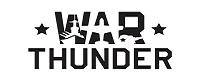 Регистрируйся и учавствуй в специальных акциях от War Thunder