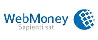 Бонусы от компании Webmoney