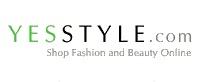 Скидки до 20% на мужскую одежду Bay Go Mall