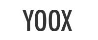 Скидка 10% на все  - Yoox