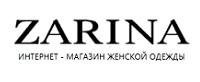 Скидки до 70% в магазине — Zarina
