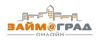 Займ онлайн до 15000 рублей