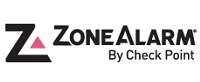 Скидки до 60% на Антивирусы ZoneAlarm
