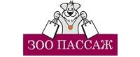 Скидка 10% на рулетки и другие товары для собак от Flexi